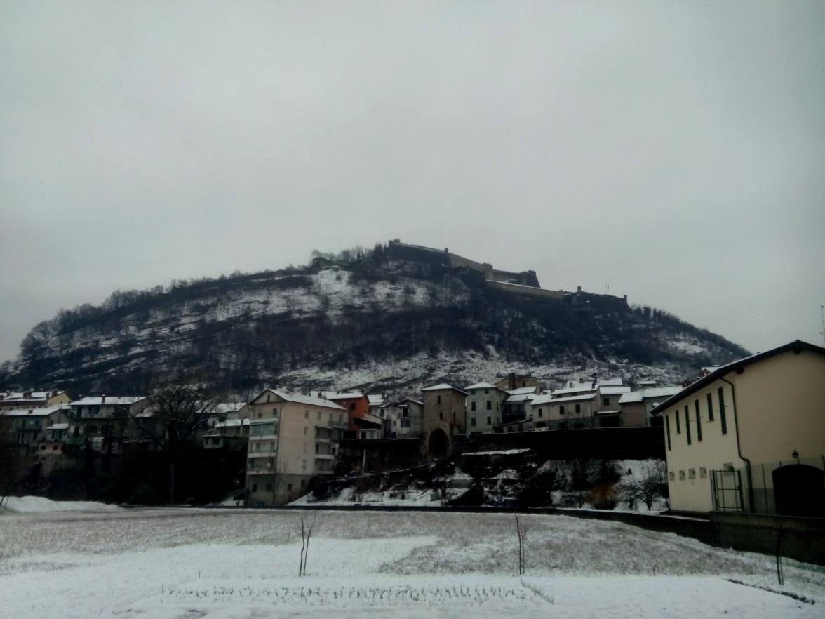 Gavi neve Medioevo 0