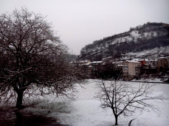 Gavi neve Medioevo 3