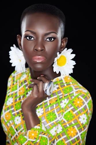 Osarere Debora Idiagbonya