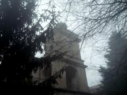 altrove-esterno-nebbia-7